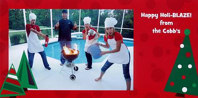 Click image for larger version  Name:holidaycard.jpg Views:118 Size:480.3 KB ID:3576