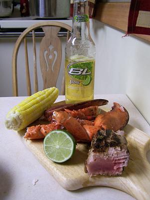 Click image for larger version  Name:dinner cape cod.jpg Views:131 Size:306.8 KB ID:3942