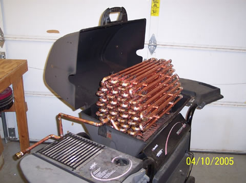 Click image for larger version  Name:redneck-pool-heater-grill.jpg Views:651 Size:37.3 KB ID:3974