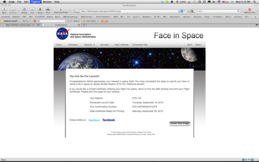 Click image for larger version  Name:Face In Space.jpg Views:359 Size:107.0 KB ID:3978