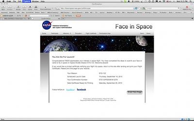 Click image for larger version  Name:Face In Space.jpg Views:415 Size:107.0 KB ID:3978