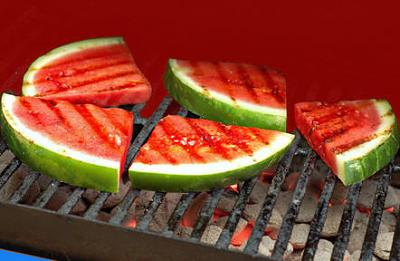 Click image for larger version  Name:watermelon.jpg Views:373 Size:31.0 KB ID:4120