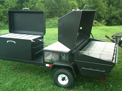Click image for larger version  Name:BBQ pics.jpg Views:610 Size:62.4 KB ID:4207
