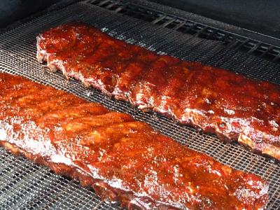 Click image for larger version  Name:Ribs5.jpg Views:176 Size:52.0 KB ID:4245