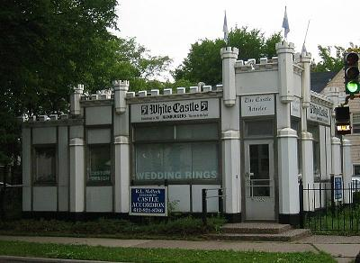 Click image for larger version  Name:White Castle.jpg Views:151 Size:49.3 KB ID:4362