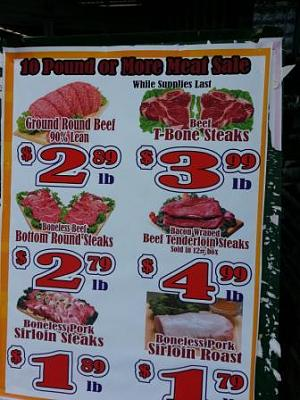 Click image for larger version  Name:meat sale.jpg Views:116 Size:35.7 KB ID:4365