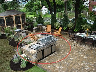 Click image for larger version  Name:DIND310_grill-gazebo_s4x3_lg.jpg Views:147 Size:51.9 KB ID:4376