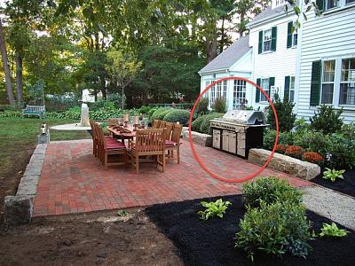 Click image for larger version  Name:DIND312_after-outdoor-dining-area_s4x3_lg.jpg Views:152 Size:51.5 KB ID:4377