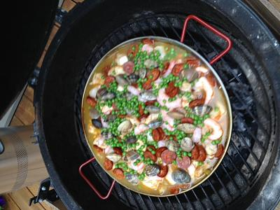 Click image for larger version  Name:paella1.jpg Views:171 Size:47.1 KB ID:4453