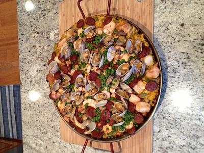 Click image for larger version  Name:paella2.jpg Views:180 Size:51.1 KB ID:4454