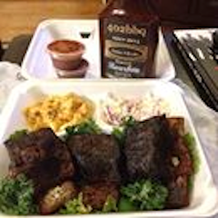 Click image for larger version  Name:BBQ.jpg Views:160 Size:11.3 KB ID:4715
