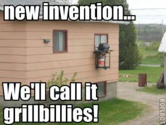 Click image for larger version  Name:Grillbillies.jpg Views:87 Size:46.3 KB ID:4749
