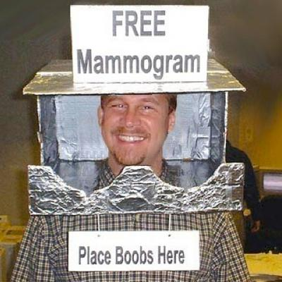 Click image for larger version  Name:mammogram_480x480.jpg Views:121 Size:37.2 KB ID:4771