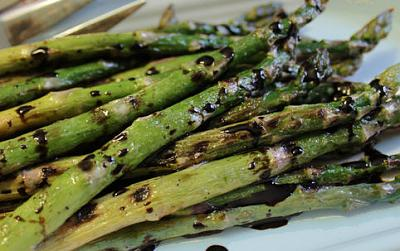 Click image for larger version  Name:asparagus.jpg Views:665 Size:41.9 KB ID:4816