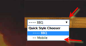 Name:  bbq_mobile.jpg