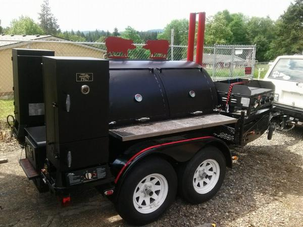Click image for larger version  Name:Smoker upgrade.jpg Views:125 Size:50.2 KB ID:4865