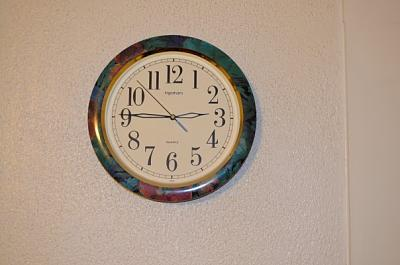 Click image for larger version  Name:Clock.jpg Views:205 Size:26.1 KB ID:4871