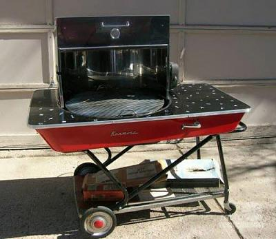 Click image for larger version  Name:retro-kenmore-grill.jpg Views:127 Size:41.4 KB ID:4875