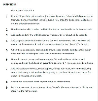 Click image for larger version  Name:barbecue-sauce-how-to.jpg Views:58 Size:44.7 KB ID:4947